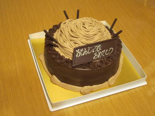 birthday-cake-3_15364185542_o.jpg
