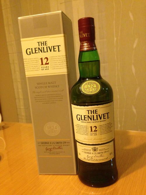 the-glenlivet-2_15489884256_o.jpg