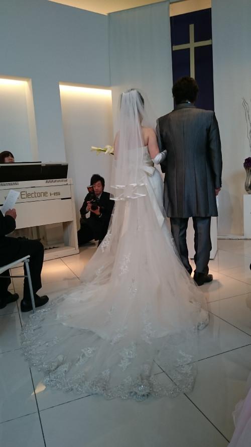 wedding-1_15632485213_o.jpg