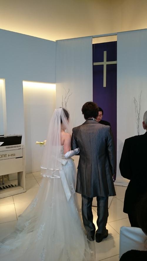 wedding-2_16066224109_o.jpg