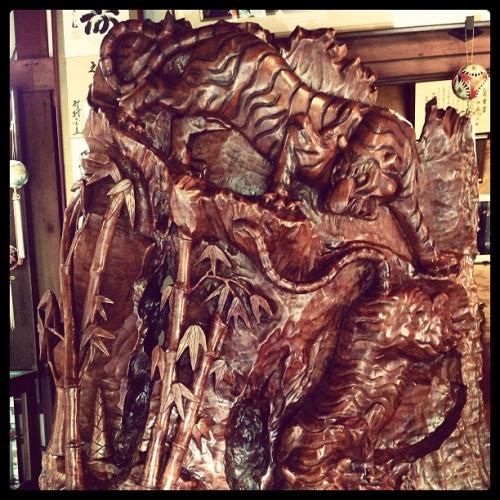wood-carving_9757733034_o.jpg